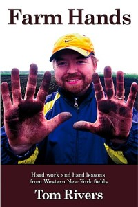 Tom Rivers- Farm Hands