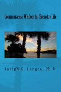 Commonsense Wisdom