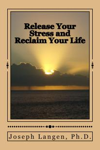 Release_Your_Stress__Cover_for_Kindle