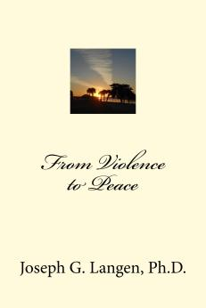 From_Violence_to_Peace_Cover_for_Kindle