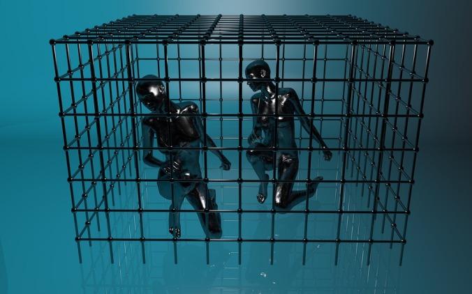 imprisoned-2066638_960_720